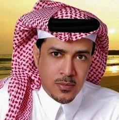 صالح الشيحي