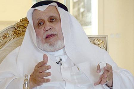 د. محمد عبده يماني